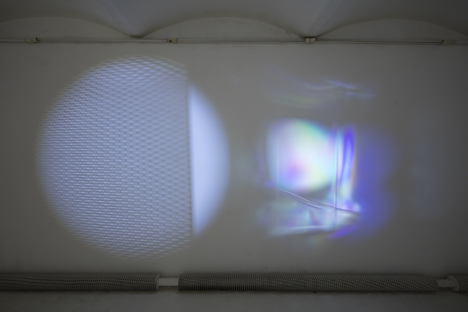 Matthijs Munniks - Neolastoscope - Installation view
